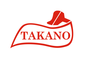高野塗装 [Logo&Tools&Website]