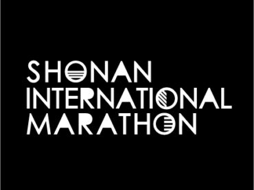 Shonan International Marathon [LOGO]