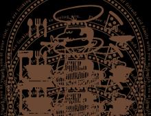 むつかわバール [Logo&Sign&Tools]